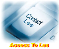 Contact Lee Hayward