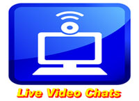 Live Video Chats