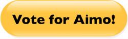 Vote for Aimo