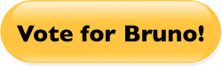 Vote for Bruno