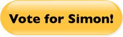 Vote for Simon